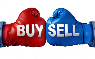 The Importance of a Buy-Sell Agreement