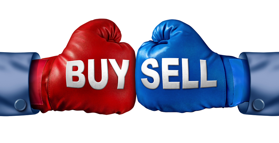 Buy-Sell Agreement: Common Types & Their Importance | Exit Promise