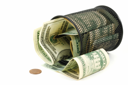 Defining the Indemnification Basket: Deductible Baskets & Tipping Baskets