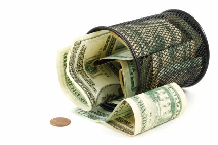 SDCF – Seller's Discretionary Cash Flow