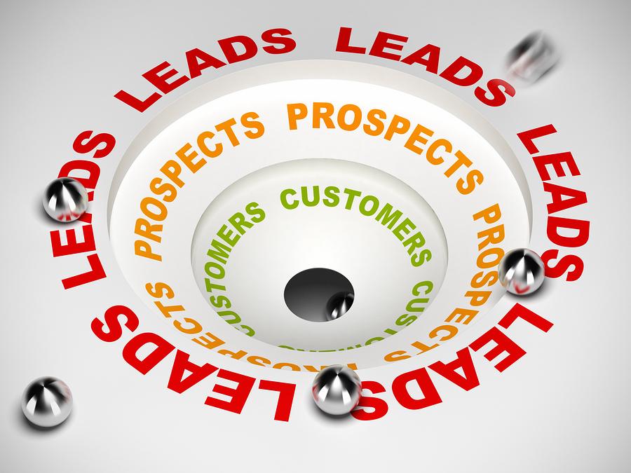 Understanding the Sales Process Gap