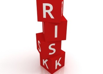 Inherent Business Risk That Impacts the Value of Your Company