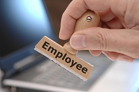 Employee Documents for Small Business