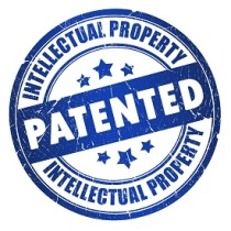 What Is A Patent & What Are Patent Requirements?