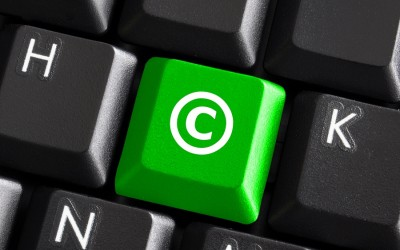 Copyright Law Explained