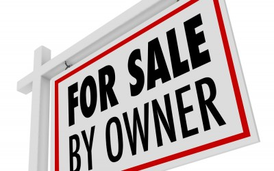 Is Selling A Business A Do-It-Yourself Project?