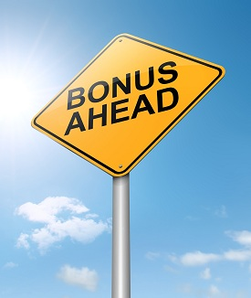 Stay Bonus Plan Definition