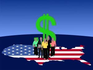 American Entrepreneur Taxes