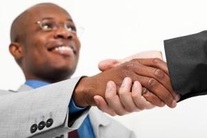 hiring an employee vs. independent contractor