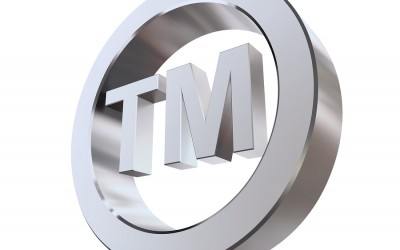 What is a Trademark? Trademark Definitions & Considerations