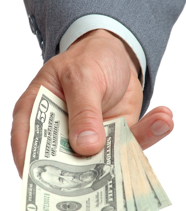 What is an Earn Out Payment?