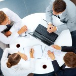 creating a valuable business plan