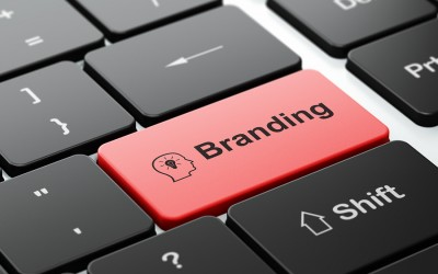 When Does a Descriptive Mark Supplemental Registration Improve Branding?