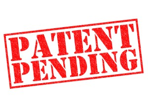 Patent Approval Process
