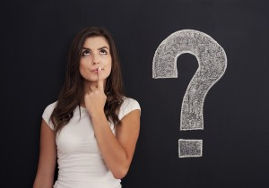 questions to think about when selling a business