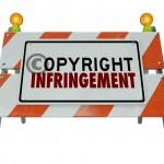 copyright infringement laws