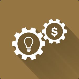 StartUp Q&A