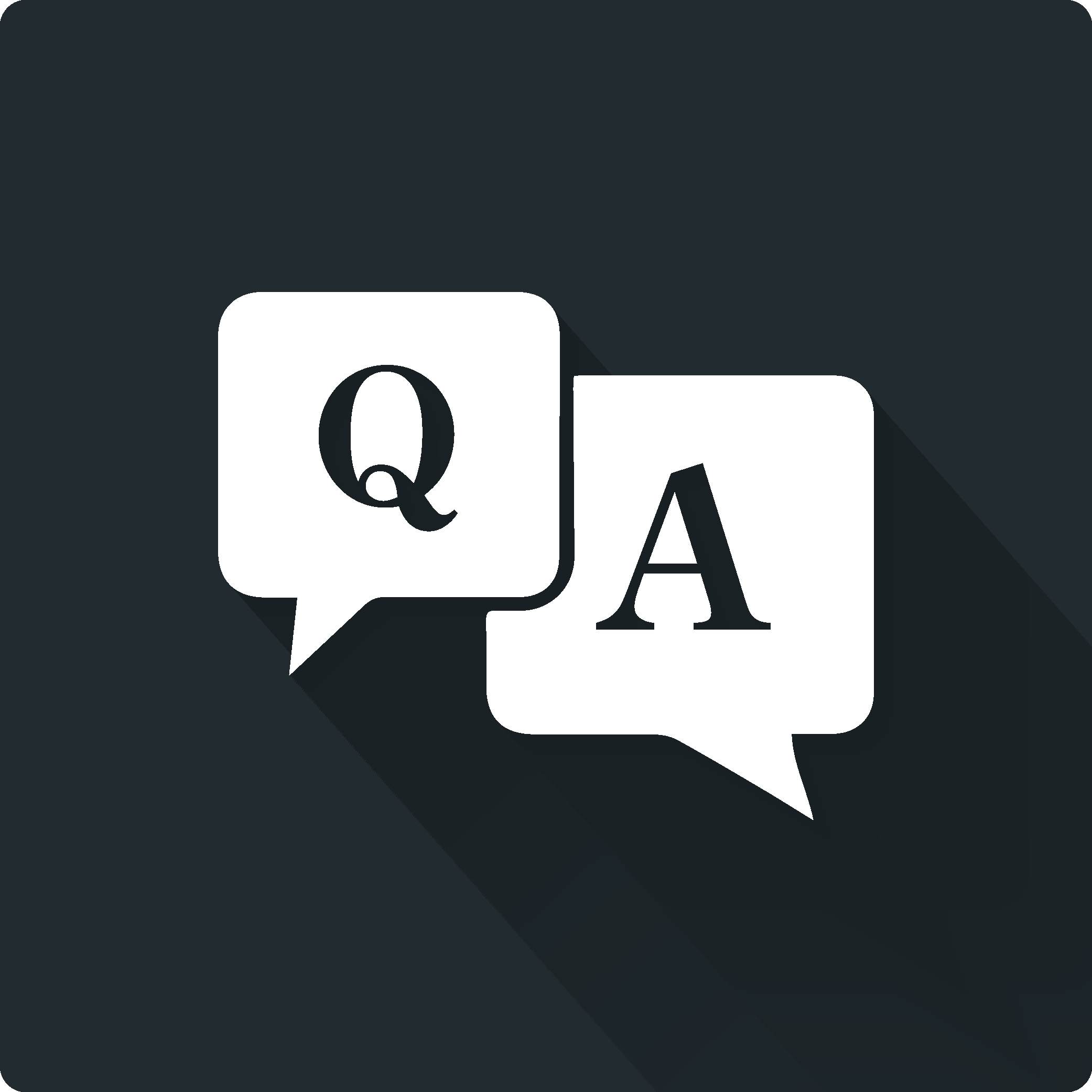 small business Q&A