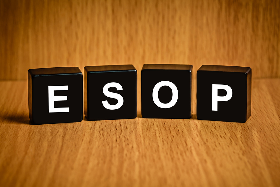 ESOP vs. 401K Plan – Definition and Benefits to Business Owners and Employees