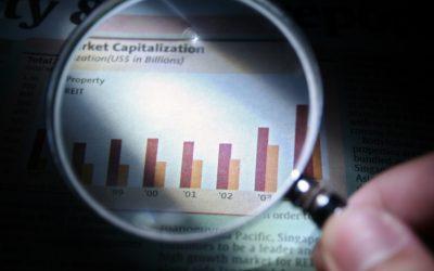 Cap Rate