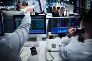 American Stock Exchange