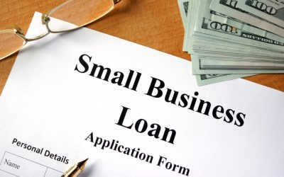 How to Assess Your Need for a Business Loan