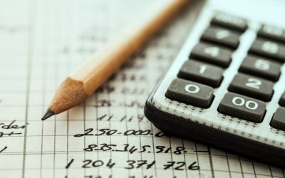 How to Calculate Debt Service Coverage Ratio [Tool]