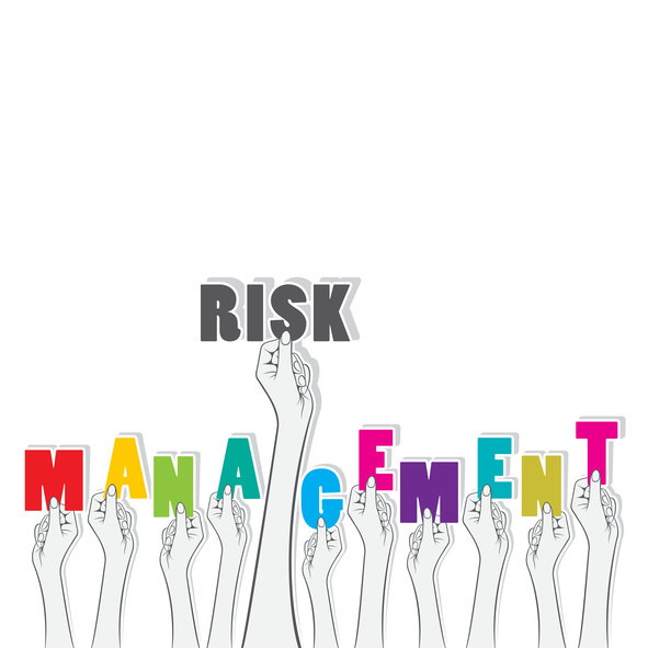 Risks in Your Business Relationships