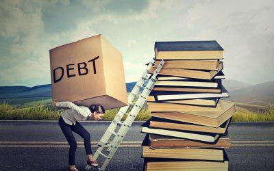 Business Bad Debt