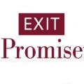 Exit Promise, LP