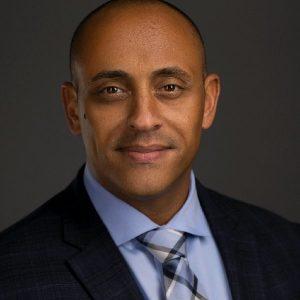 Andre Hampton