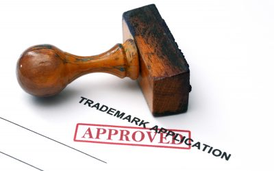 DBAs, Trademarks & Other Tools To Help You Grow A Valuable Business