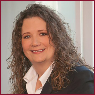 Julie Kline Corporate Attorney