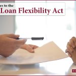 PPP Loan Flexibility Act