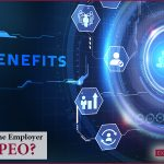 Who is the employer in a PEO