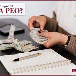 PEO for nonprofits