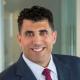 Mark Fazio, M&A Attorney