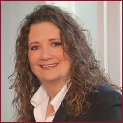 Julie Kline, Attorney